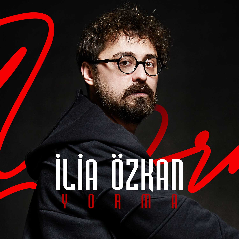 İlla Özkan - Yorma